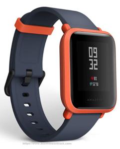Best Smartwatch for women 2021