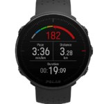 Polar Vantage Watch