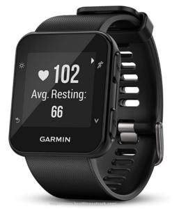 Garmin Vivoactive 3 GPS