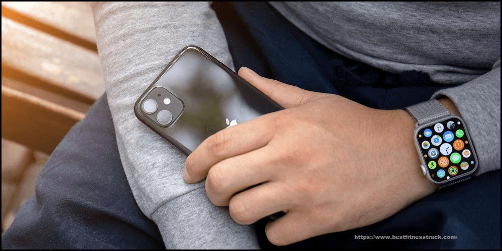 Best Apple Watches 2021